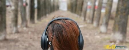 música otoño