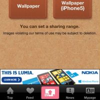CocoPPa App : How to pretty up your phone