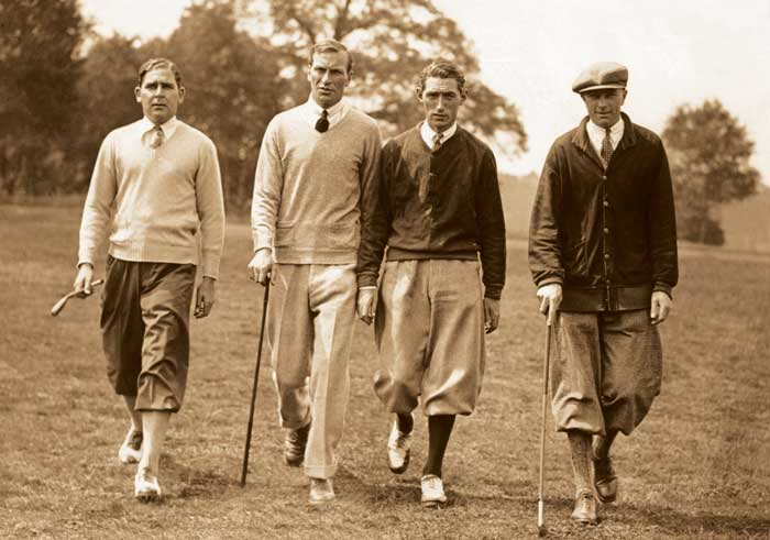 vintagegolfboys