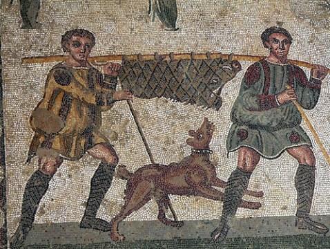 Roman-hunters.jpg?zoom=2&resize=239%2C18