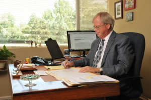 bankruptcy lawyer arvada CO