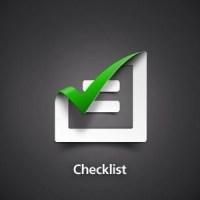 #Droptask : How I Get Things Done: Fav Digital Tools #GTD #Productivity