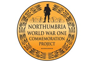 Northumbria WW1 Commemoration Project