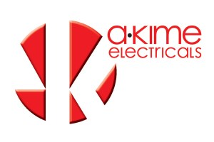 Alan Kime Electricals