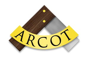 Arcot Joinery