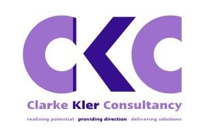 Clarke Kler Consultancy