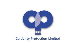 Celebrity Protection Ltd