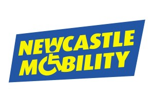 Newcastle Mobility