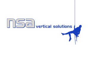 NSA Vertical Solutions