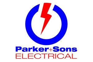 Parker & Sons Electrical