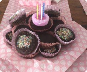 healthy-cupcakes-met-discodip