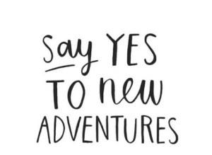 New adventure_2