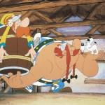 AsterixBriten_001-1