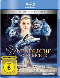 Die Unendliche Geschichte (Blu-ray)_2DHR