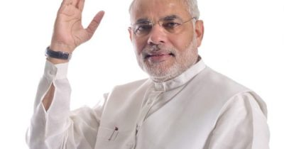 Tweets and Facebook Posts that still resonate as Modi swearing in ceremony commences today ...