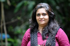 Petition: In Support of Teesta Setalvad