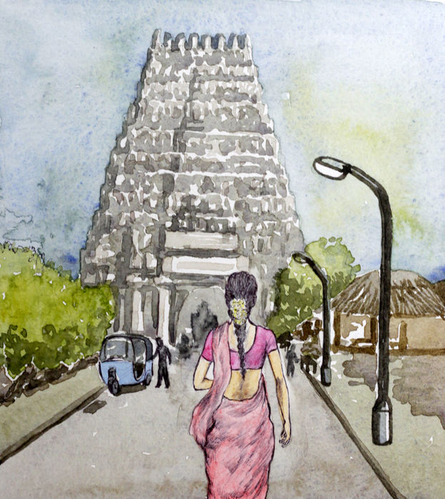 sharanya (1)