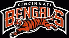 Cincy Bengals