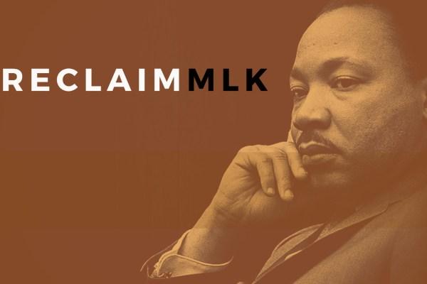 Copy of #MLK2BAKER