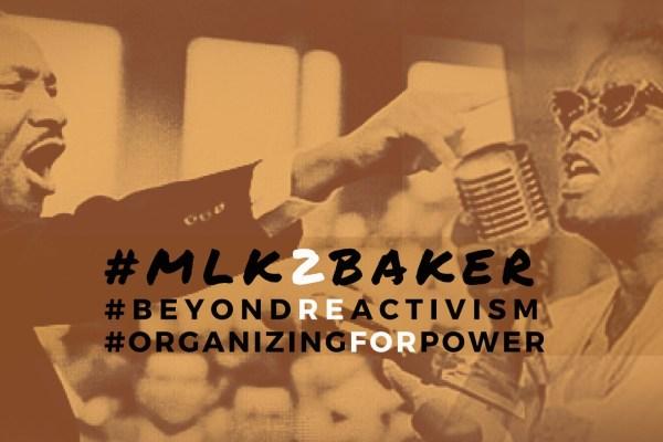#MLK2BAKER (5)