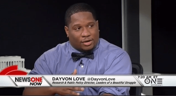dayvon-love-baltimore-united-for-change