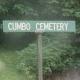Cumbo Cemetery