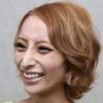 爆笑問題が加藤紗里を大絶賛「今年狩野より忙しくなるよ」(スポニチアネックス) Yahoo ニュース