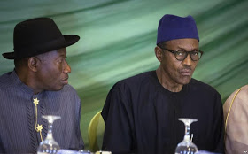 NEWS : Arresting Jonathan Will Throw Nigeria Into Confusion – Northern CAN Warns Buhari