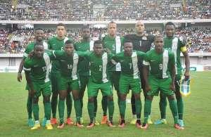 super-eagles-of-nigeria.jpg