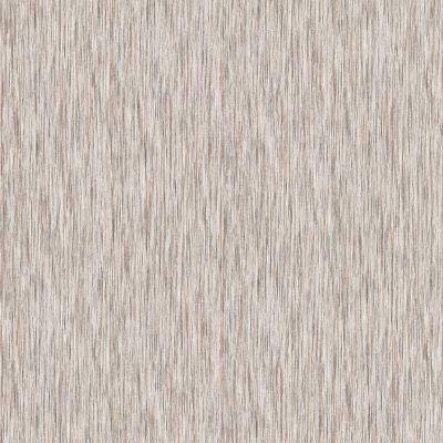 Graham & Brown Beka Neutral Textured Wallpaper | Departments | DIY at B&Q