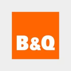 K2 Teal & cream Maisey Wallpaper | Departments | DIY at B&Q