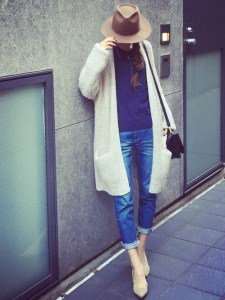http://wear.jp/marikocloset/2899032/