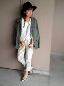http://wear.jp/sp/mi1213/3916249/