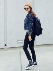 http://wear.jp/sp/keiko9615/5347462/