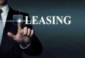 Loan or Lease?