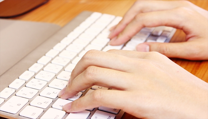 スケジュール 管理方法 組立て方 作業効率を上げる方法