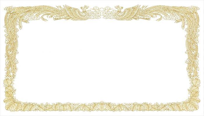 ホワイトデー メッセージ サプライズ 表彰する