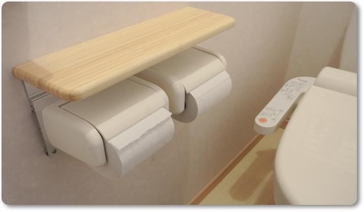 トイレつまりの直し方 原因