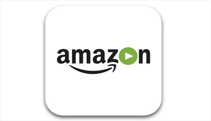 amazonプライム 会員特典