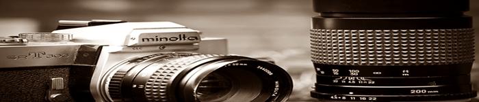 結婚式 撮影外注業者 写真とビデオ
