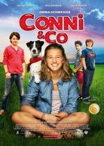 conni-co-2016-filmplakat-rcm150x0