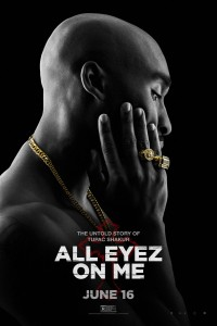 all_eyez_on_me_ver4_xlg