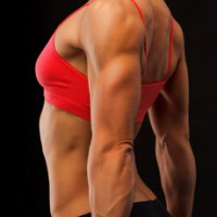 home-grown-triceps