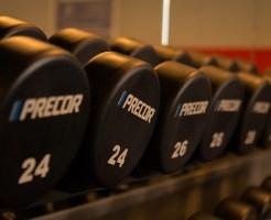 weights-1017465_640