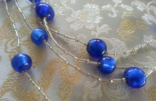 blue-string-long-feature
