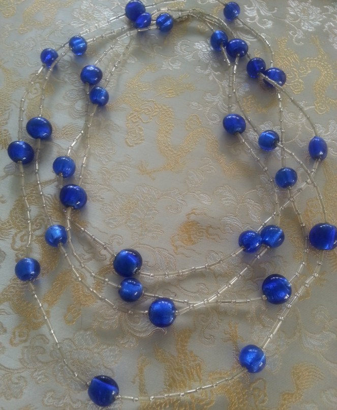 blue-string-long-whole