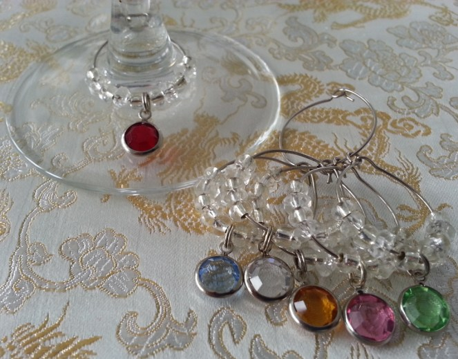 wine-charms-3-set-glass