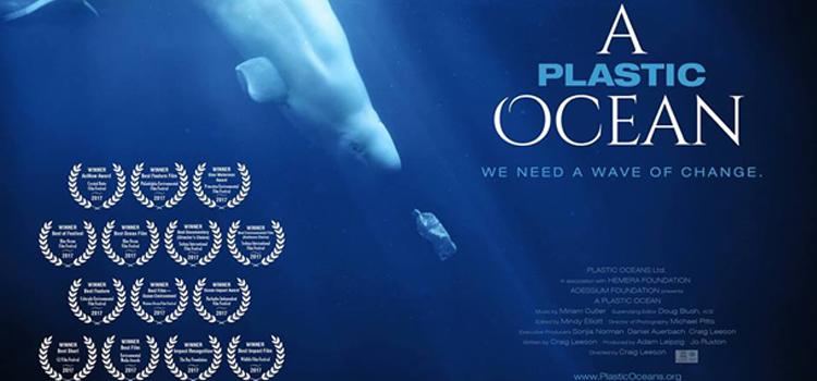 kinzie-a-plastic-ocean-cover