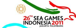 negara peserta Asian Games