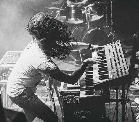 kirai gigs: concert photos & videos